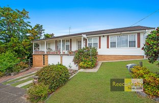 Picture of 43 Cressington Way, Wallsend NSW 2287