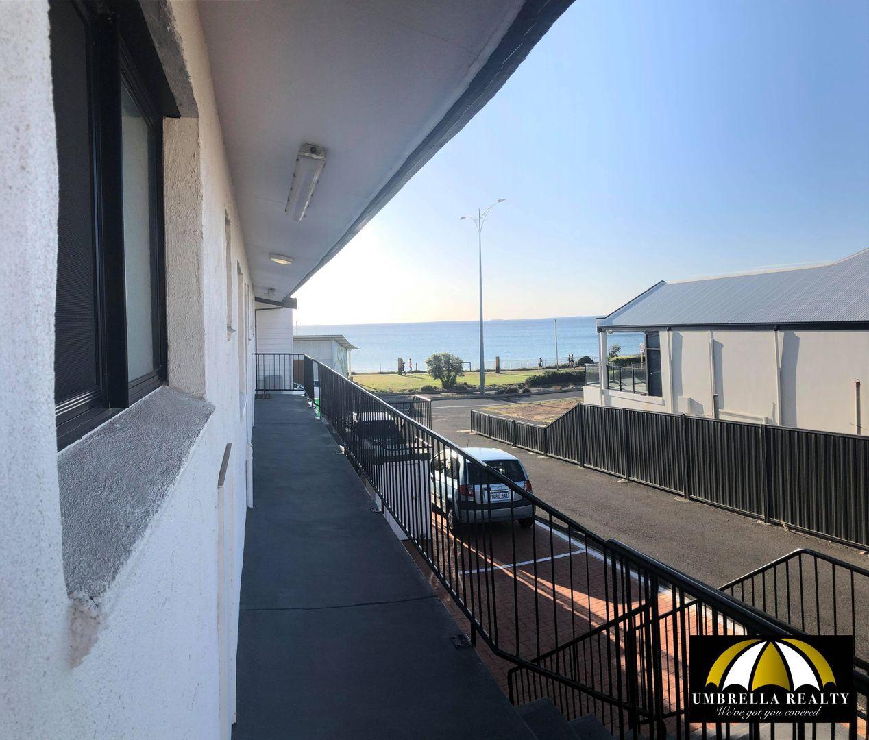 6/119 Ocean Drive, Bunbury WA 6230, Image 0
