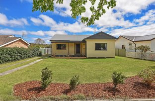 37 Rabaul Street, Littleton NSW 2790