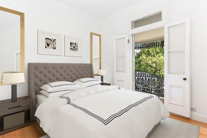 Picture of 79 Elizabeth Street, PADDINGTON NSW 2021