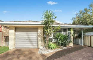 12 Newton Place, Blue Haven NSW 2262