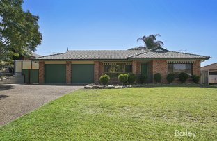 Picture of 25 Madden Parade, Singleton NSW 2330