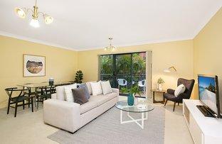 24/106 Elizabeth Street, Ashfield NSW 2131