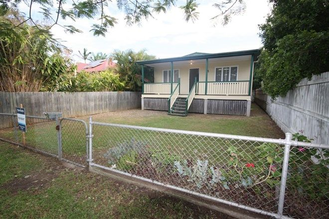 Picture of 26 Alexander Street, ZILLMERE QLD 4034