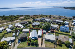 Picture of 29 Mcmillan Gr, Paynesville VIC 3880