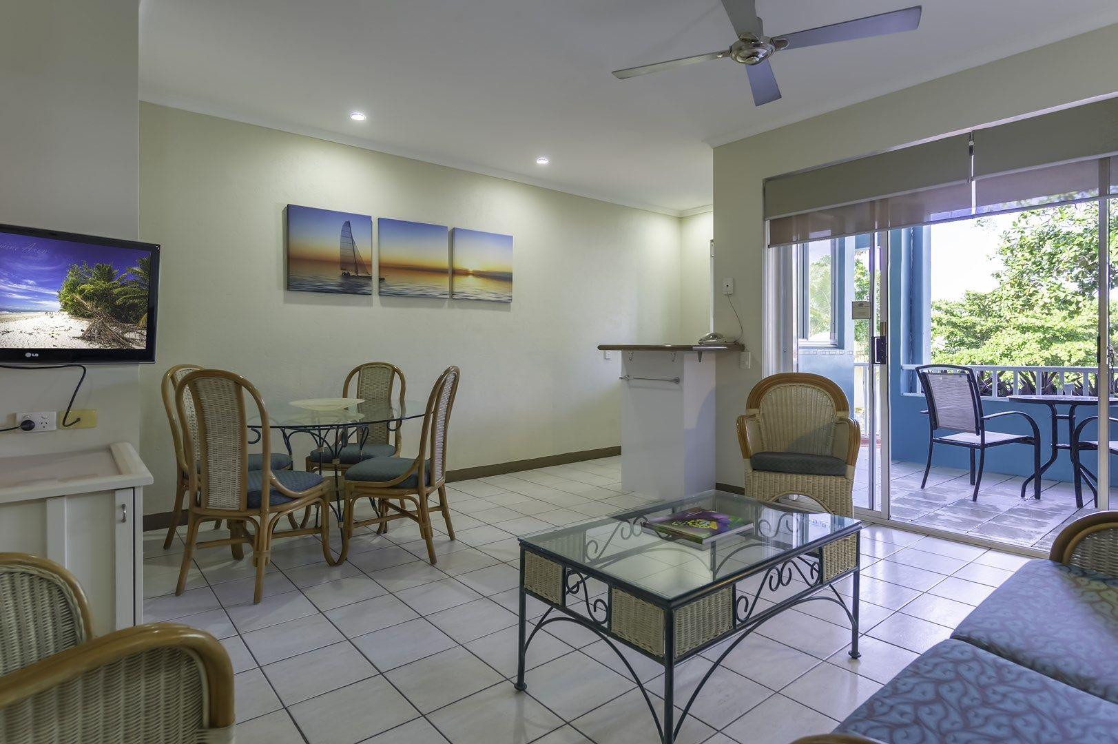 7/34 Macrossan Street, Port Douglas QLD 4877, Image 0