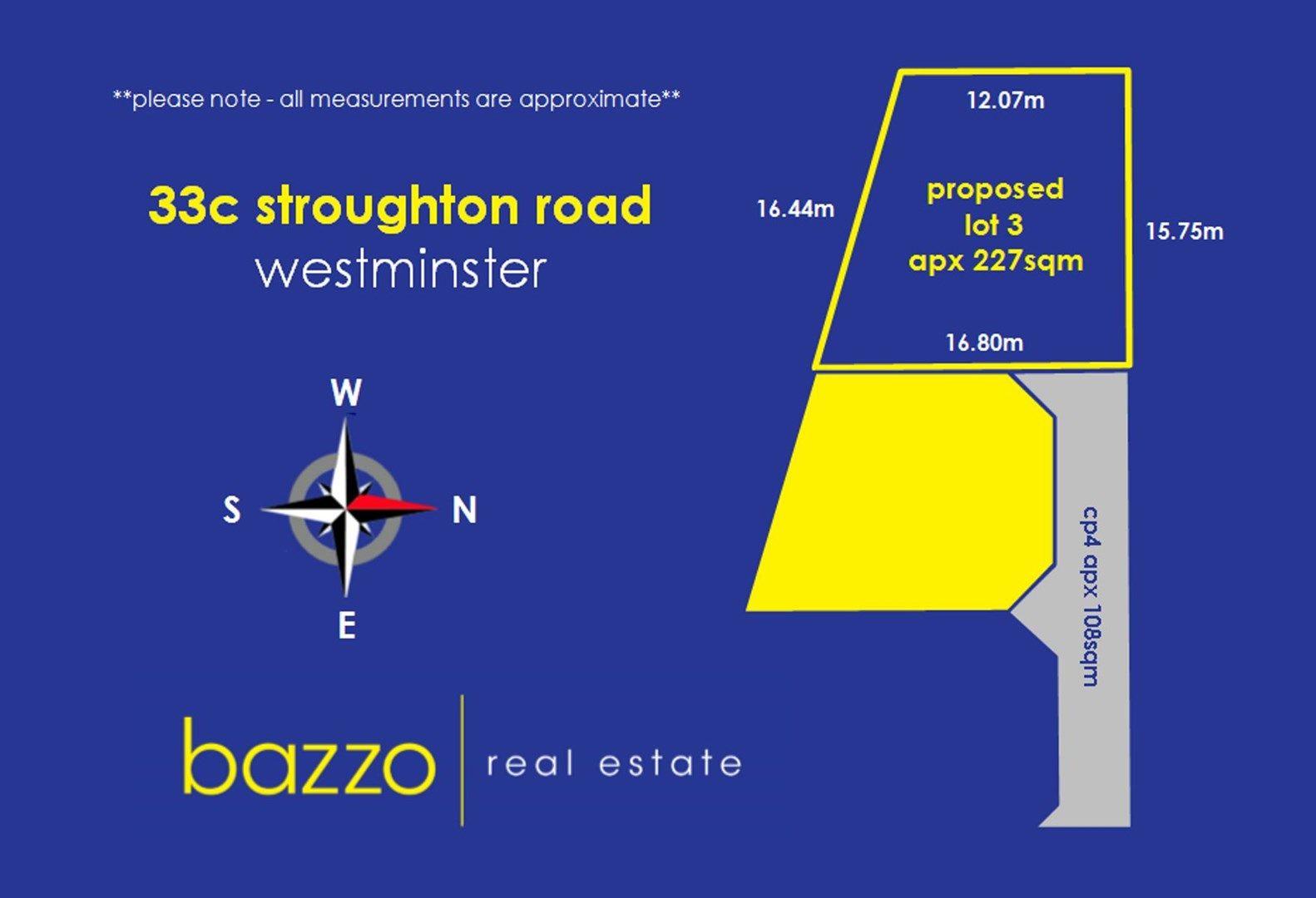 33C Stroughton Road, Westminster WA 6061, Image 1