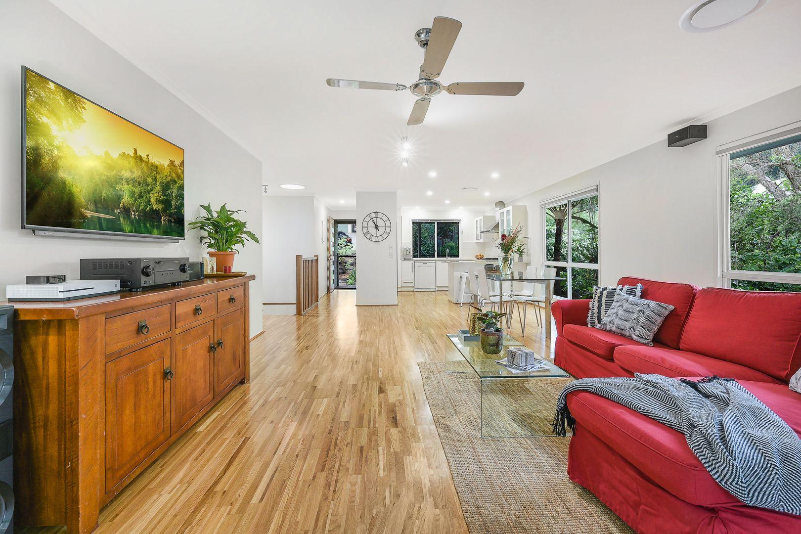 4 Possumwood Place, Buderim QLD 4556, Image 0