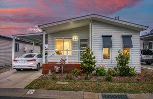 Picture of 21/7 Catherine  Crescent, Lavington NSW 2641