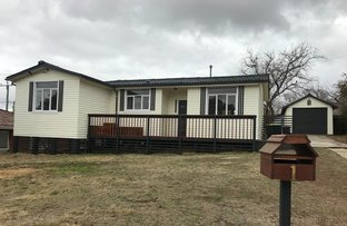 Picture of 1 Mullan Place, Cooma NSW 2630