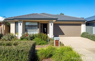 Picture of 8 PORTSIDE Way, Safety Beach VIC 3936
