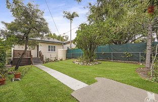 Picture of 748 South Pine Road, Everton Park QLD 4053