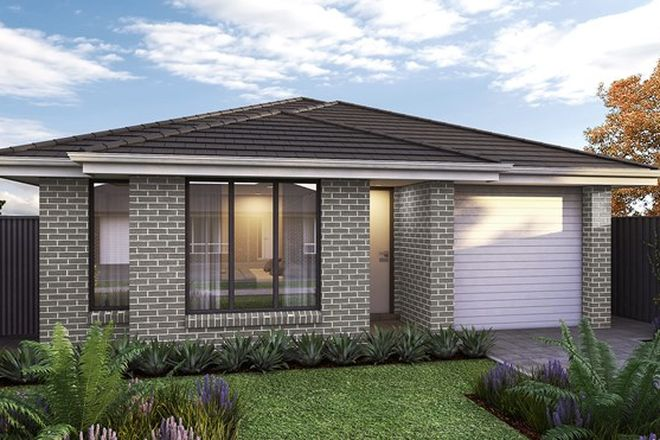 Picture of Lot 564 Clarence Street, MOUNT BARKER SA 5251