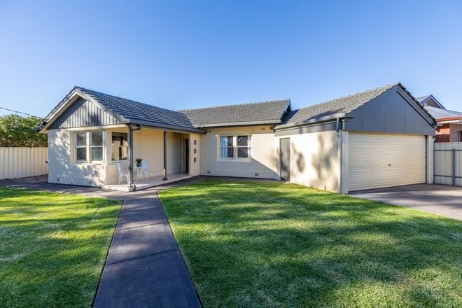 Picture of 27a Nilpena Avenue, PARK HOLME SA 5043