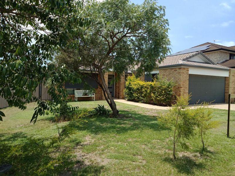 68 Doolan St, Ormeau QLD 4208, Image 1