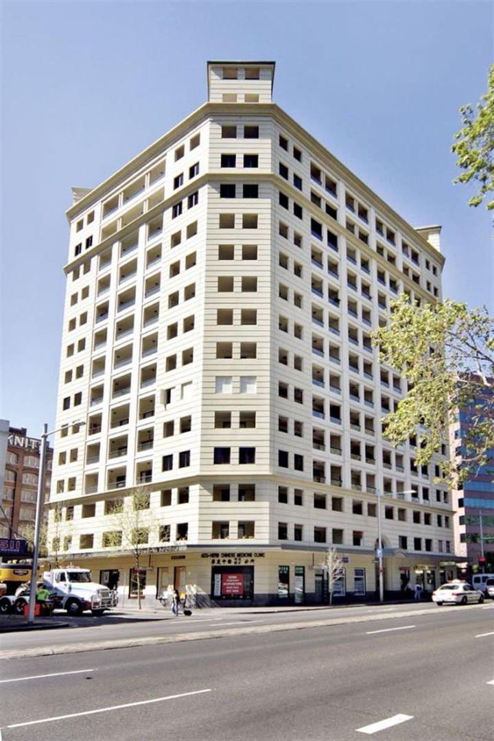 911/242 Elizabeth Street, Surry Hills NSW 2010, Image 1
