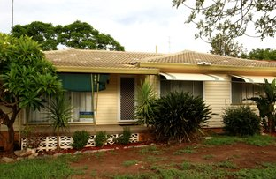 Picture of 77 Oak Street, Tamworth NSW 2340