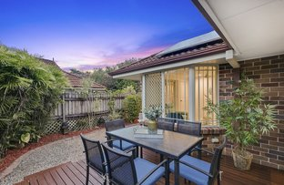 Picture of 1/84 Parkway Drive, Mooloolaba QLD 4557