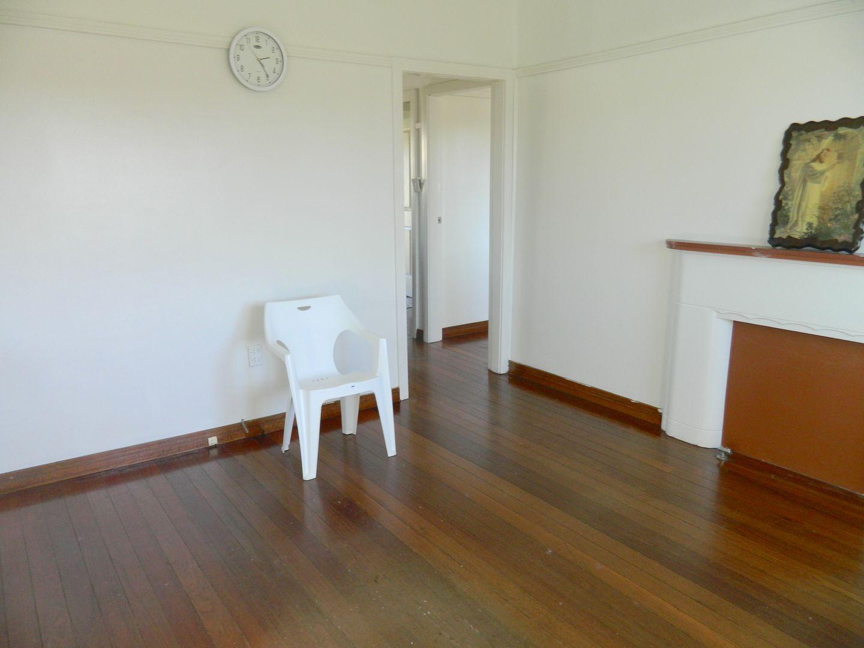 Merrylands NSW 2160, Image 1