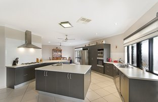 Picture of 4 ADRIAN RISE, Mount Louisa QLD 4814