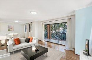 Picture of 89/3 Hyam Street, Balmain NSW 2041