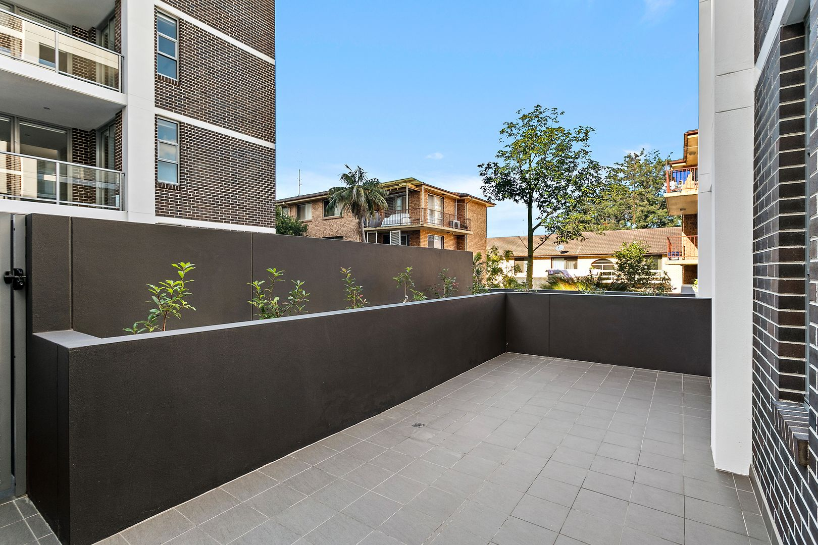 B101/24 Kembla Street, Wollongong NSW 2500, Image 1