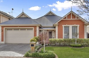 Picture of 6 The Common, Northgate SA 5085