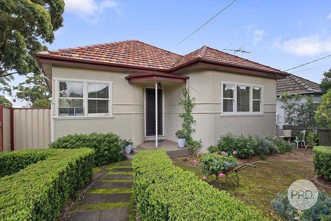Picture of 76 Gungah Bay Road, OATLEY NSW 2223