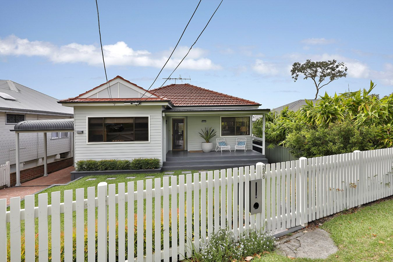 286 Gymea Bay Road, Gymea Bay NSW 2227, Image 2