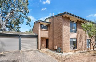 Picture of 23/2A Karu Crescent, Mitchell Park SA 5043