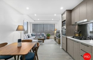 Picture of 301/843 New Canterbury Rd, Dulwich Hill NSW 2203