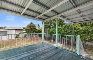 Picture of 23 Fort St, Maryborough QLD 4650