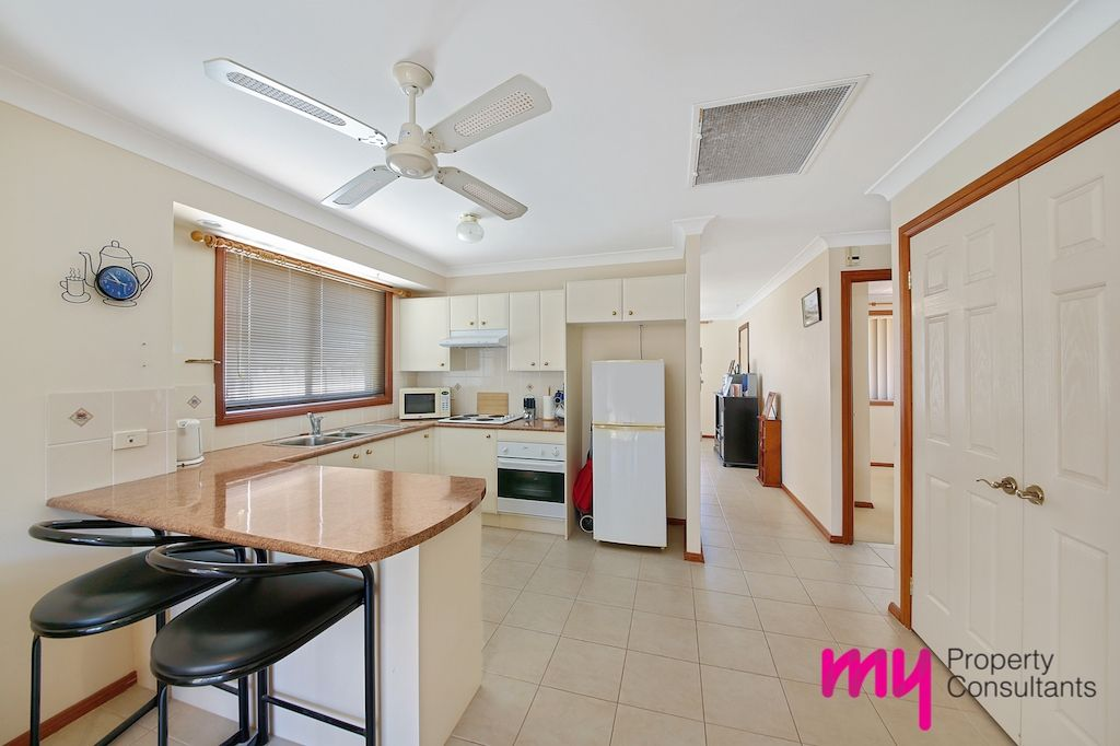 4/69 Lithgow Street, Campbelltown NSW 2560, Image 2