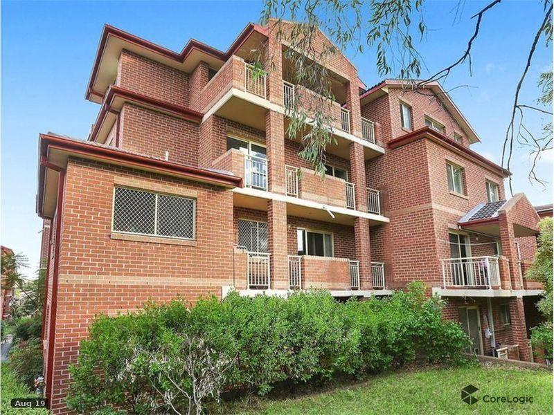 C6/88-98 Marsden St, Parramatta NSW 2150, Image 0