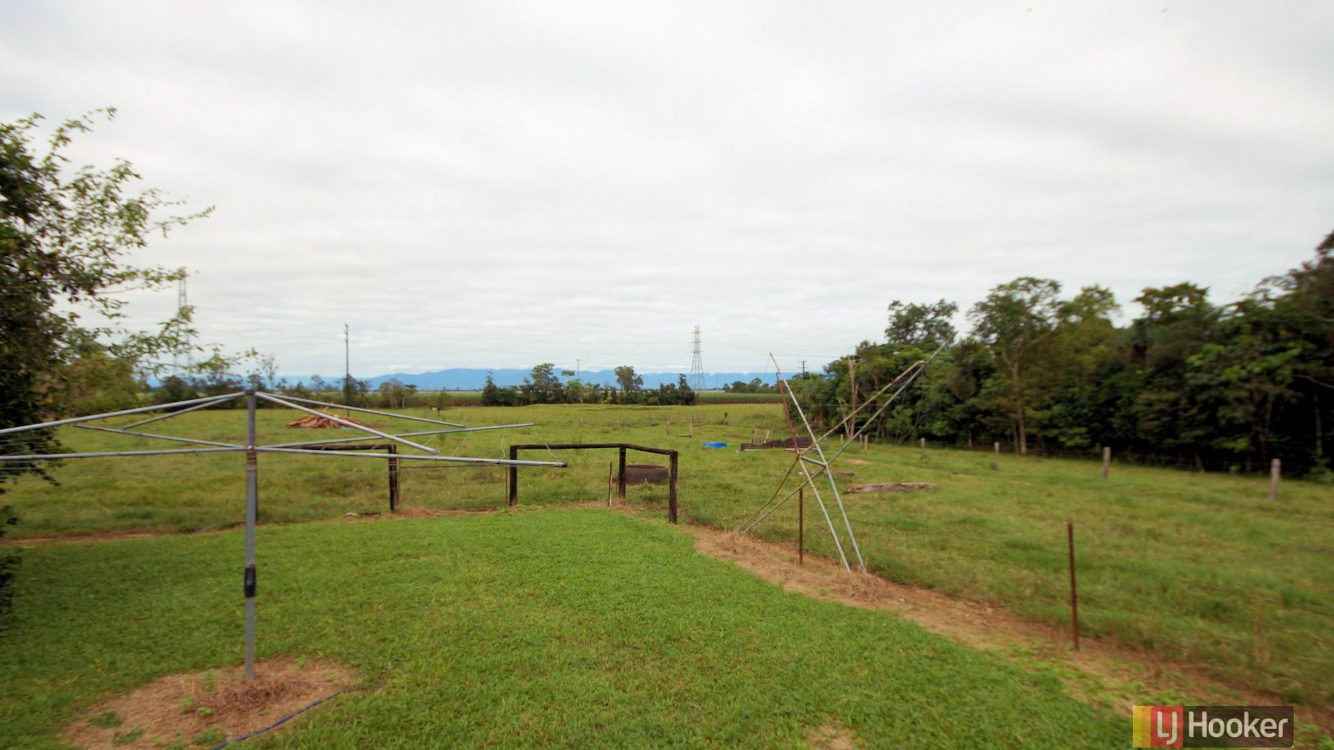105 Tully Gorge Road, Tully QLD 4854, Image 2