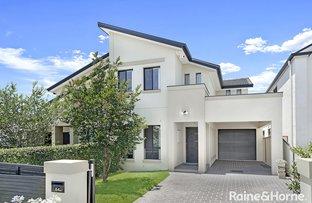 Picture of 54A Boyd Street, Cabramatta West NSW 2166