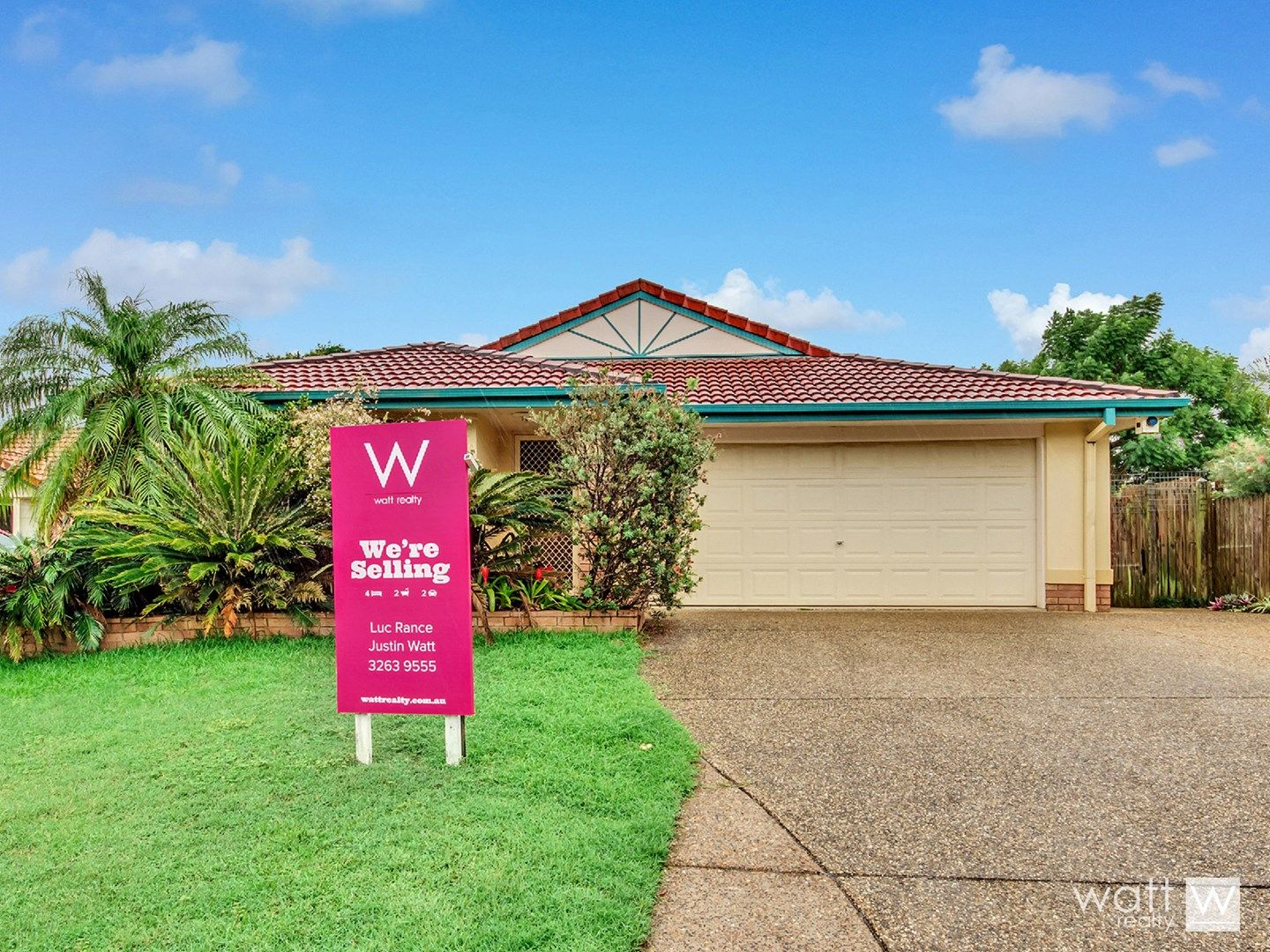 42 Cambridge Crescent, Fitzgibbon QLD 4018, Image 1