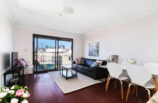 Picture of 513/2-12 Glebe Point Rd, Glebe NSW 2037