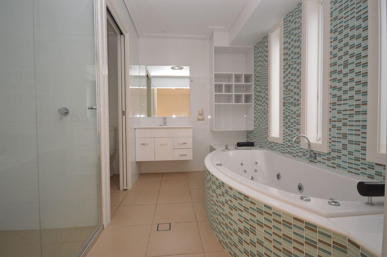17 Rocklily Street, Harrington NSW 2427, Image 2