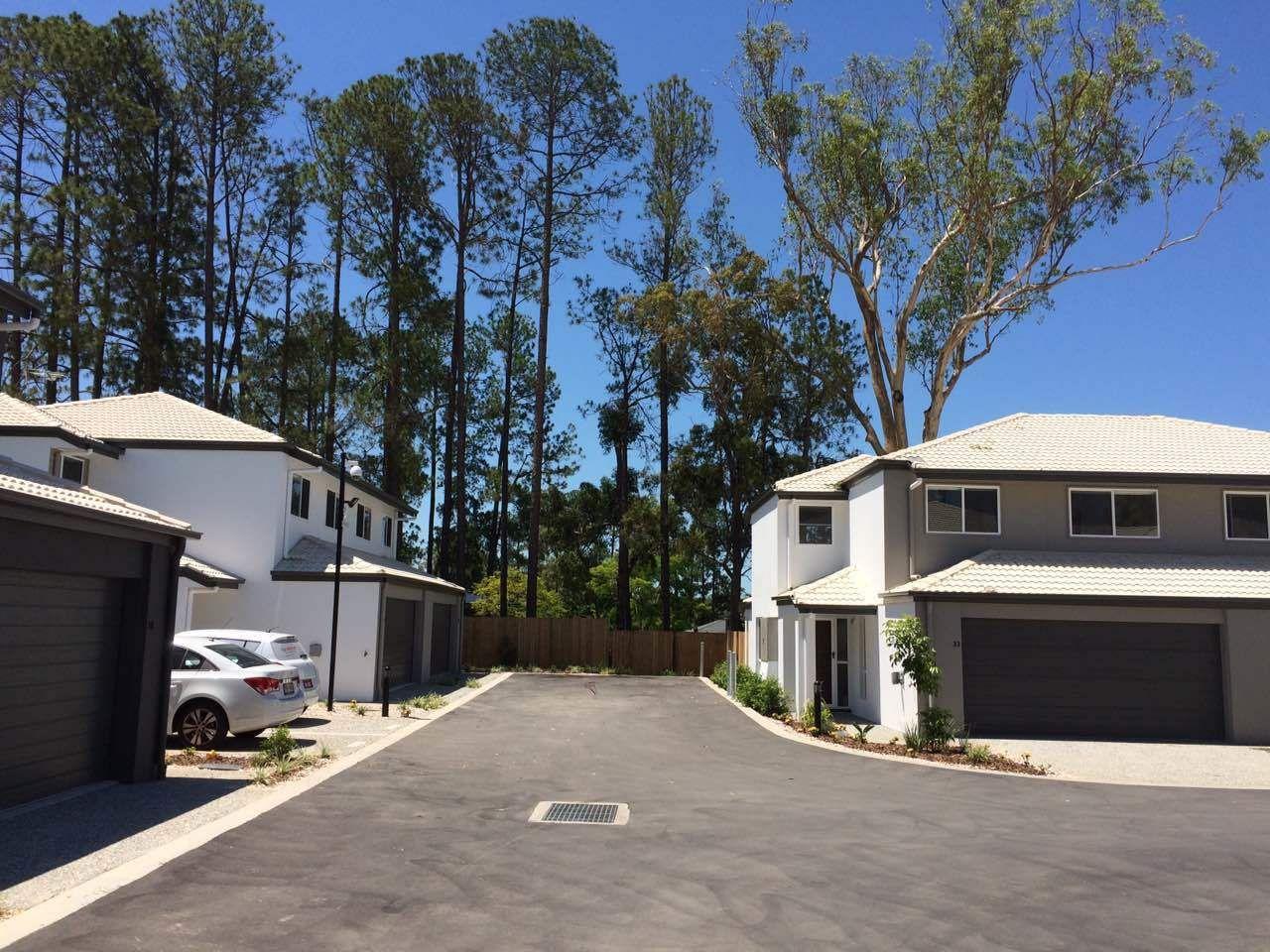 22 HIGHGROVE ST, Calamvale QLD 4116, Image 0