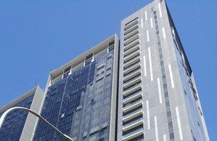 16.18/45 Macquarie Street, Parramatta NSW 2150