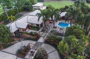 40 Bernborough Place, Bridgeman Downs QLD 4035