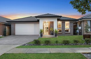 Picture of 6 Sandhurst Drive, Gledswood Hills NSW 2557