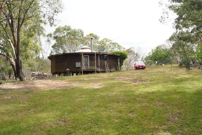 Picture of Lot 2 Narrowness Rd, CREEWAH NSW 2631