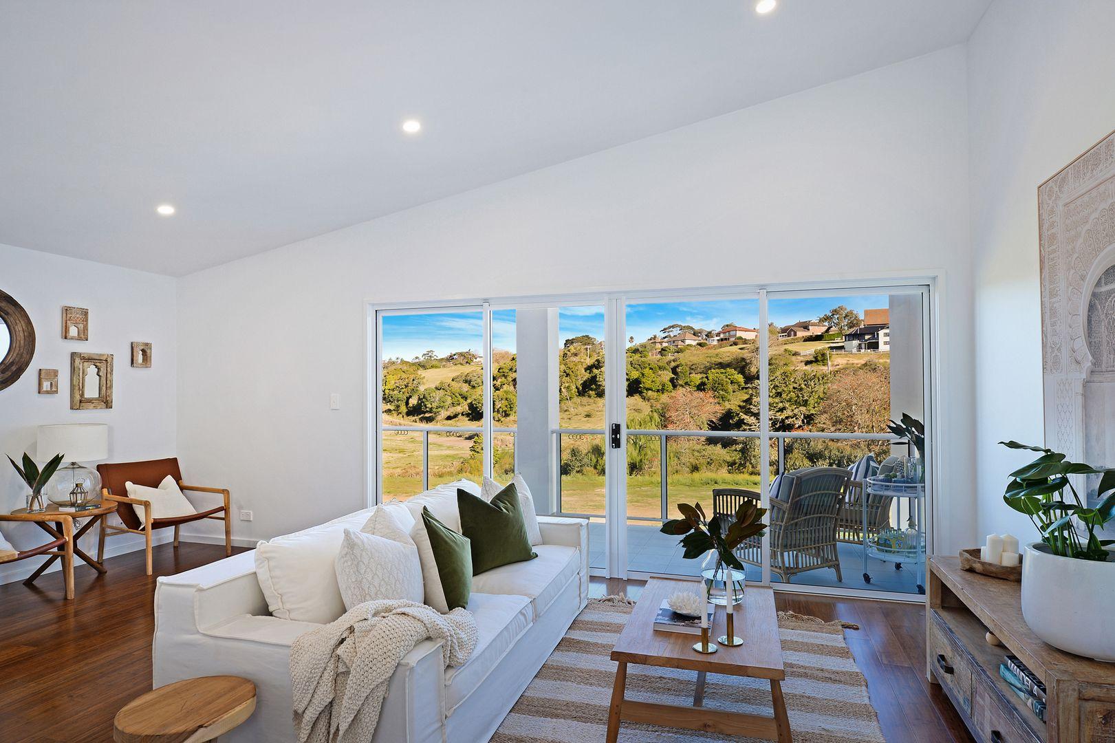 41 Surfleet Place, Kiama NSW 2533, Image 1