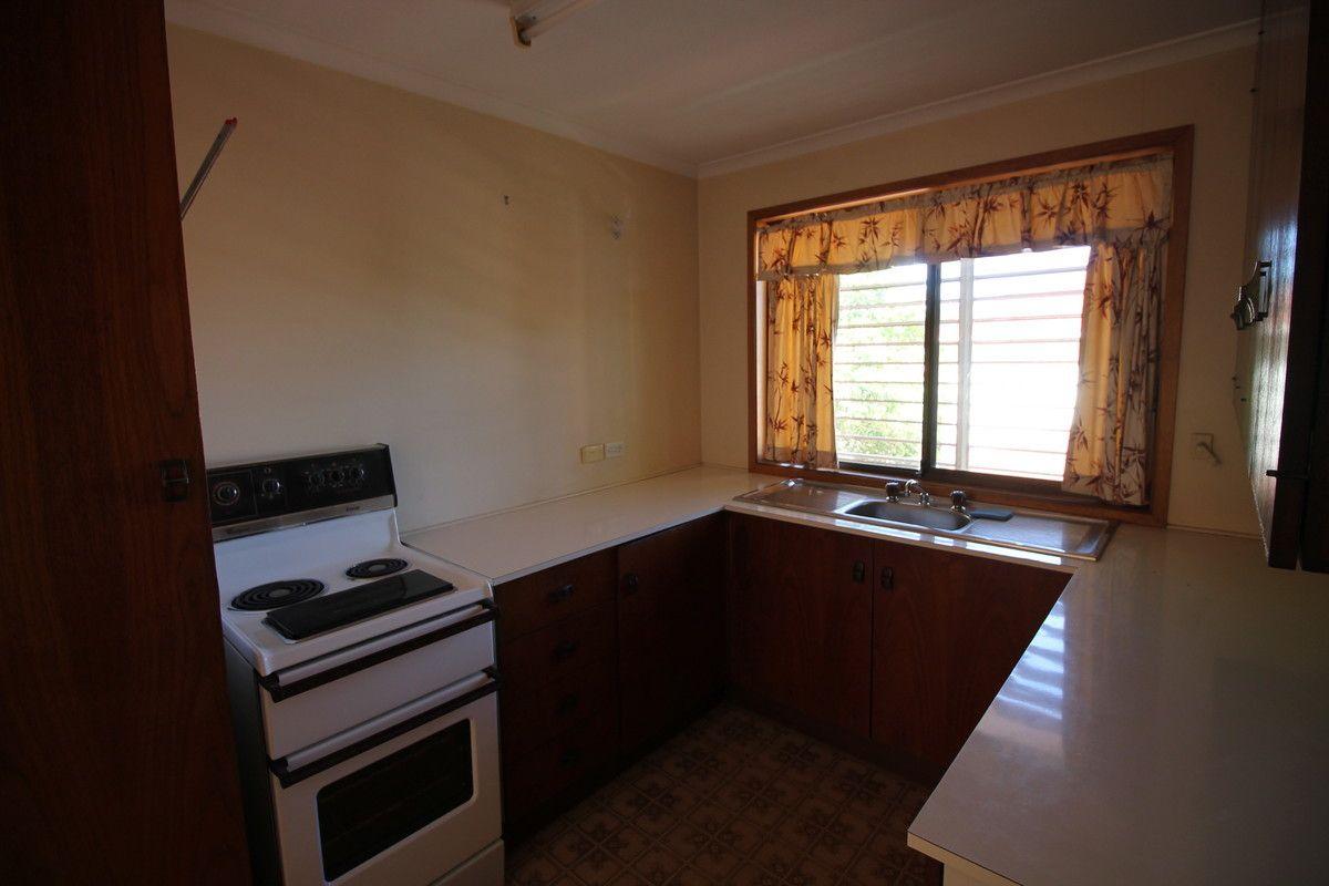3/10 Daranlee Court, East Toowoomba QLD 4350, Image 2