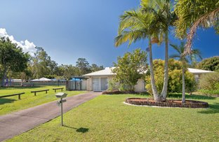 Picture of 9 Cottonwood Court, Landsborough QLD 4550