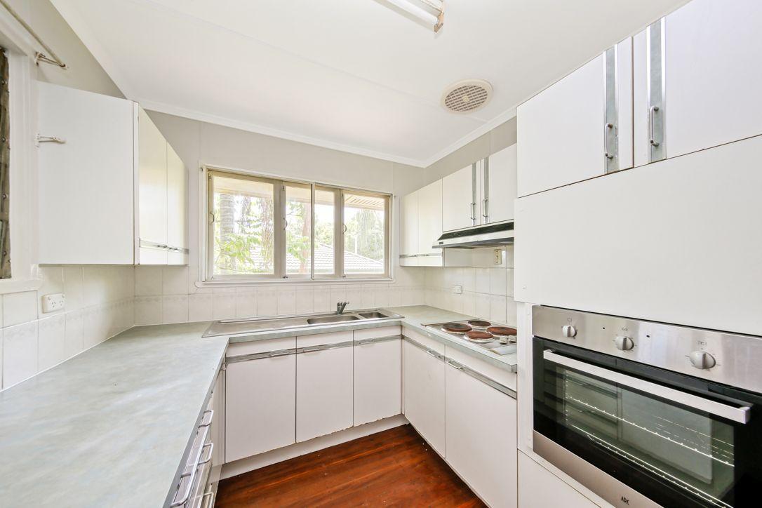 30 Flaxton Street, Acacia Ridge QLD 4110, Image 1