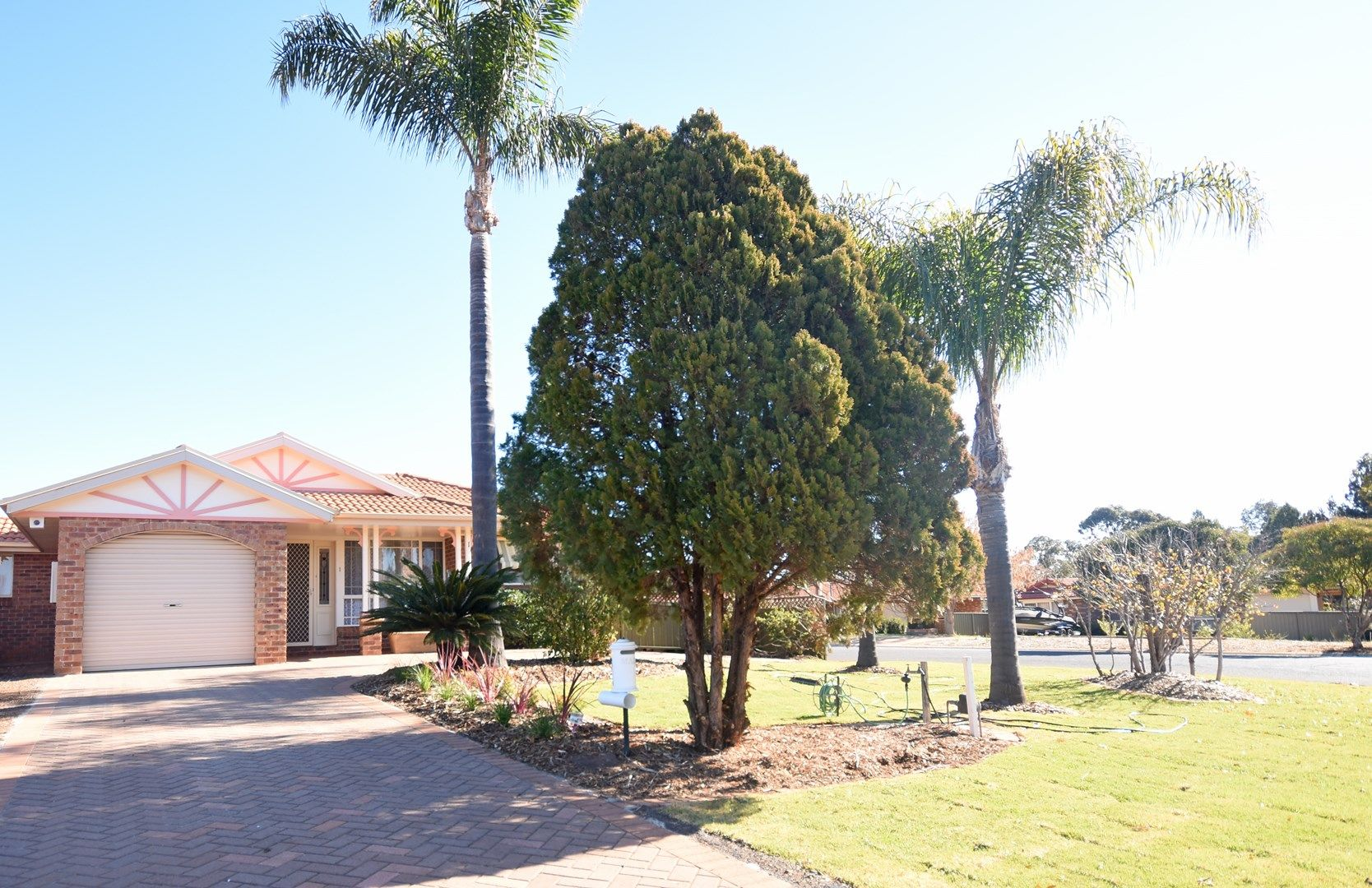 1 Paul Mclean Place, Dubbo NSW 2830, Image 0