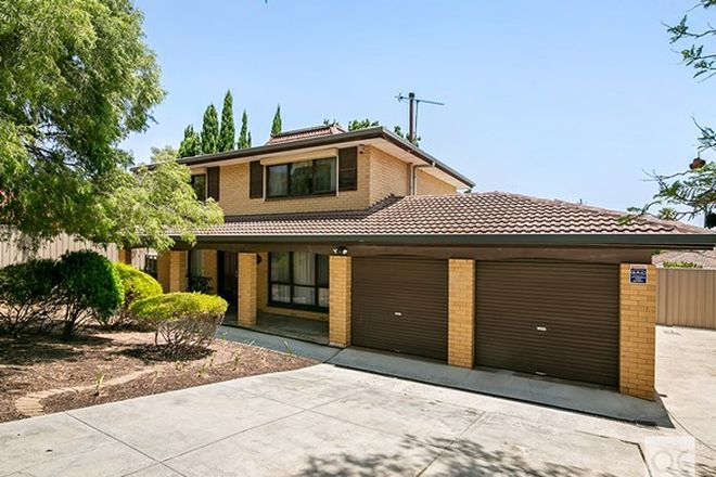 Picture of 643 Portrush Road, GLEN OSMOND SA 5064